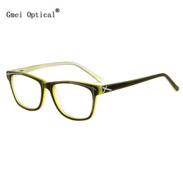 d4cd5b568f New Arrival Classical Collection Sunglass Style Hypoallergenic Acetate Full  Rim Women Optical Eyeglasses Frame With Spring Hinge eyeglass spring hinge  for ...