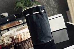 Wholesale Boutique Fashion Designers - Fashion brand waterproof designer cosmetic case luxury makeup organizer bag toiletry drawstring pouch clutch purse tote C boutique 2pcs lot