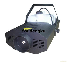 Wholesale Smoke Machine Dmx - stage show concert dj party using dmx smoke machine 3000w dmx fog machine