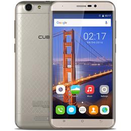 "Wholesale Cubot Camera - Original Cubot Dinosaur Cell Phone Android 6.0 Quad Core MTK6735A 5.5"" IPS HD 4G FDD-LTE 3GB RAM 16GB ROM"