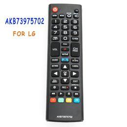 2019 lg smart tv control Nuevo AKB73975702 Control remoto reemplazado AKB74475401 AGF76631042 Para LG LCD LED Controlador de TV inteligente Remoto 55LM7600 55UH61 lg smart tv control baratos