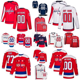 Custom Braden Holtby 2019 New Third Washington Capitals Alex Ovechkin Kids  Oshie Kuznetsov Burakovsky Men Lady Stadium Series Hockey Jersey 179e55eb9
