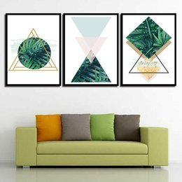 Simple Wall Paintings Nz Buy New Simple Wall Paintings Online From