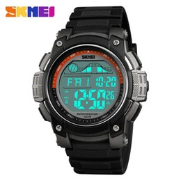 Digitale Uhren Luxus Schwarz Digital Männer Uhren Mode Silikon Led Frauen Männer Uhr Weibliche Elektronische Uhr Reloj Mujer Horloge Mannen 4fn