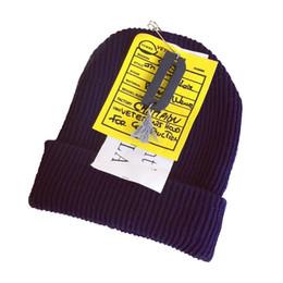 masters hats 2019 - 2018 Hot Sale Women Winter Keep Warm Braided Cap Master  Designer Crochet 04a53f10206