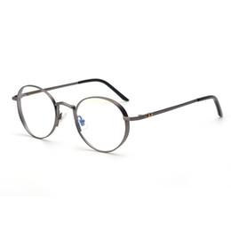 2114dededc Circular Eyeglasses Frames Coupons