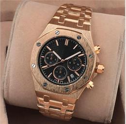 skmei военные часы водонепроницаемые случайные привели Скидка 2018 Новый все Subdials работа AAA мужские часы Hardlex Спорт Кварцевые наручные часы секундомер роскошные часы топ бренд для мужчин relojes лучший подарок