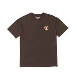 Wholesale fashion season t shirts - 2018 Top Quality Kanye West Calabasas Season 5 Eagle Medal Print Women Men T shirt Hiphop Streetwear Cotton Men T shirt Summer