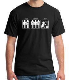 Canada Video Gamer Adulte T-shirt Fille Bonnes Filles Meilleur Jeu Meilleur Tee pour Hommes - 2176CT Shirt Remise 100% Coton T Shirt Pour Hommes Offre