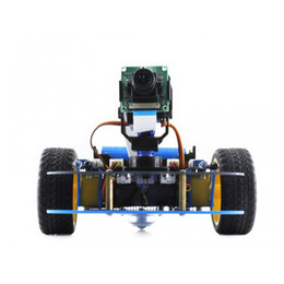 Shop Build Robot Kit UK | Build Robot Kit free delivery to