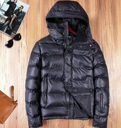 Wholesale Jackets Model Men - new 2018 men 's models zipper stand down collar hit color cardigan warm casual cotton jacket men' s shirt