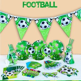 Sports Birthday Decorations Coupons