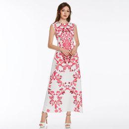 95d526067d667 Discount Elegant Women Night Dress | Elegant Night Dress For Women ...