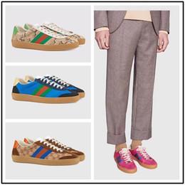 1b5c7630e 2018 sapatos de rebite britânico Atacado de Alta Qualidade Da Moda Dos  Homens de Alta Estilo