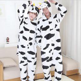 Wholesale Novelty Sleepwear - 2017 New Fashion Men's Novelty Full Sleeve Character Mens One Piece Pajamas Hooded Pajama Sets Sleepwear Mens Nylon Pajamas
