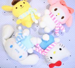 20 см Squirtle Charmander Bulbasaur шарф четыре нефрита собака кукла машина новый бутик поймать машину кукла творческие мягкие игрушки аниме подарок от