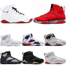 Wholesale good basket - 2018 new mans Basketball Shoes good quality Olympic Tinker Alternate Raptor Hares Bordeaux sports Sneakers szie 41-47