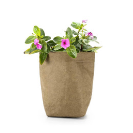 224 & Types Flower Pots Coupons Promo Codes \u0026 Deals 2019 | Get ...