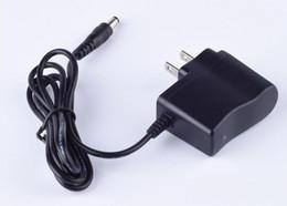 Haute qualité pas cher DC 12V 500mA 0.5A AC 100-240V AC à DC chargeur adaptateur secteur adaptateur adaptateur d'alimentation US EU Plug LLFA ? partir de fabricateur