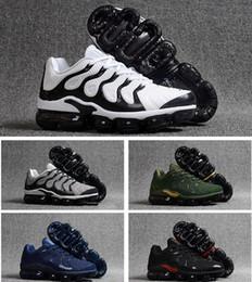 Geox Per Bambini Scarpe Promo Reale Sneakers TorinoBlu geox
