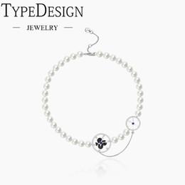 2019 spaten uhr TYP SCHMUCK Alin Wunderland Märchen Taschenuhr Halskette Silber kurze weibliche Nachahmung Perle Anhänger Halskette aus Pik günstig spaten uhr