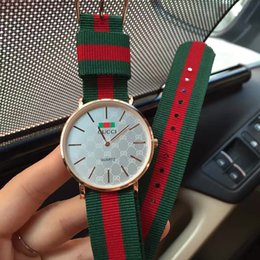 2019 relojes водонепроницаемый Нейлон часы мужчины водонепроницаемый спортивные часы мужские военные часы для мужчин часы аналоговые Кварцевые наручные часы женские часы платье relojes дешево relojes водонепроницаемый