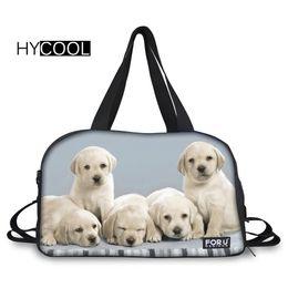 HYCOOL Yoga Bags Women Men Fitness Basketball Football Training Bag Large  Capacity Travel Handbag Multifunction Gym Sports Bags. Supplier  fwuyun c64556bddd78d