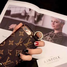 Popüler marka desen cep telefonu kılıfı iphone6 6 S 7 7 artı vaka iphone 8 8 artı iphone X sert kabuk arka kapak nereden