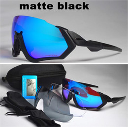 3 объектива UV400 велосипед Велоспорт очки Мужчины Женщины Спорт дорожный велосипед Велоспорт очки oculos gafas ciclismo Велоспорт солнцезащитные очки Goggle A+++ от