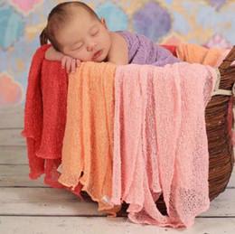 estola Rebajas Accesorios de fotografía de bebé recién nacido accesorios de fotografía de niños de encaje de bebé accesorios de fotografía para niños accesorios de fotografía de herramientas de bebé ropa de fotos