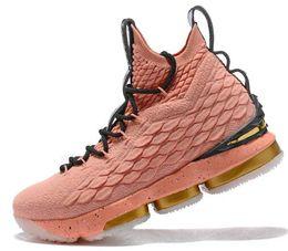 Cheap 15 Graffiti 2019 baloncesto igualdad cenizas oreo Zapatos floral XIV rojo negro oro blanco púrpura flor amarilla hueso Sneaker 40-46 desde fabricantes
