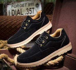 Novos Sapatos Para Homens Sapatos Femininos Barato de Alta Qualidade Ao Ar Livre Ténis de Superfície De Plástico Atlético Venda Quente Sneakers de