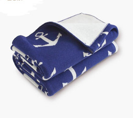 2019 cobertor de swaddle simples 2018 outono e inverno bebê cobertor de algodão cobertor de malha crianças toalha colcha para manter aquecido frete grátis