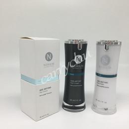 Nerium AD Crème De Nuit Et Crème De Jour 30 ml Soins De La Peau Anti-Age Crèmes De Nuit De Nuit Sealed Box ? partir de fabricateur