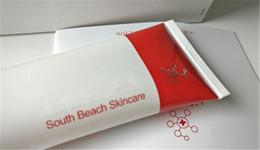 Wholesale skincare creams - Hot Face Primed Poreless Skin Smoothing Face Foundation Cream Moisturizing By South Beach Skincare High Quality Cream
