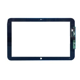 """Wholesale hp pavilion series - 11.6"""" For x360 touch screen Replacemen for Pavilion 11 X360 11-N Series Digitizer Glass lens Laptop"""