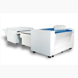 Wholesale manufacturing machines - CTCP Plate Making Machine -Manufacture and Factory 48 channels