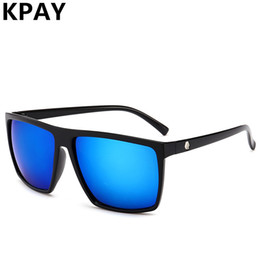 Skull Sunglasses Shop Brands UkFree Shop P8XNwk0On