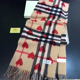 Wholesale Design Scarfs - 2108 qiu dong, new product brand design pure wool luxury women's man shawl fashion scarf 170*30cm.