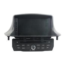 2019 hyundai tucson mp3 spieler Auto-DVD-Player für RENAULT Megane Octa 7inch Andriod 8.0 mit GPS, Lenkradfernbedienung, Bluetooth, Radio