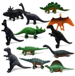 Yeni Rastgele Şekil Mini PVC Dinozor Şekiller Çocuk Oyuncakları Ev Partisi Sevimli Hediyeler Dekor Ücretsiz Kargo nereden oyuncaklar yoyo tedarikçiler