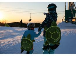 730cc587a8d3 Turtle Bag Children Canada