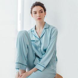 6bac4649cb sexy silk satin pants UK - Women and Men Unisex Lovers Silk Satin Sleepwear  Home Wear