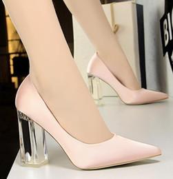 9af2468c0d0 12 colors Plus size 34 to 40 41 42 43 bridesmaid wedding shoes sivler gold  satin shoes women designer shoes