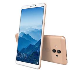 Lager doppelsim online-5,72 Inch K10 pro Günstigste Telefon MTk6572 Dual Core 512 MB RAM 512 MB ROM Smartphone mit Black Gold Blau Rot Farben auf Lager Fabrik direkt