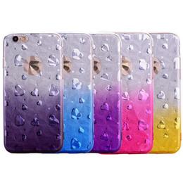 2 en 1 Bling Diamond TPU étui souple pour iPhone XR XS MAX 6 s 7 8 plus couverture de peau scintillante de paillettes ? partir de fabricateur