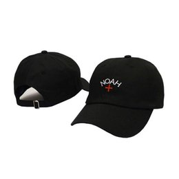 Wholesale Embroidery Only - Curved Brim Hat Baseball Cap Embroidery Letter Sun Hat Wide Side Anti-Uv Unisex Outdoor Sports Fishing Only