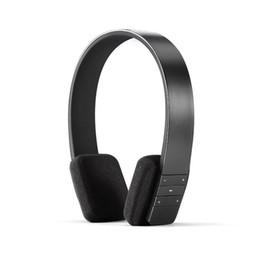 2018 новейшие 3.0 беспроводные наушники Bluetooth 3.0 наушники Bluetooth-гарнитуры, герметичные с коробкой A +++ качества DHL от Поставщики bluetooth через наушники