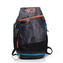 free shipping 17005 84394 kd backpacks 2019 - 2017 Brand Design Men Backpack for School Bag Teenagers  Boys Laptop Bag