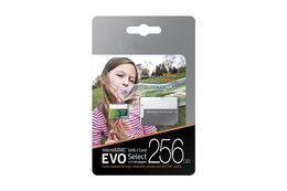 Wholesale Plus Class - 2018 Hot Deal New Products 32GB 64GB 128GB Evo Plus microSD SDXC UHS-I card 100MB   s class 10 U3 4K Ultra Class 10 Free Shipping on DHL Del